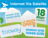 internet-via-satelite-matarranya
